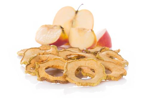 Enz-Trockenfrüchte_Apfelchips