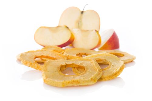 Enz-Trockenfrüchte_Apfelringli