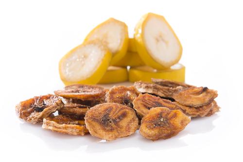 Enz-Trockenfrüchte_Bananenchips