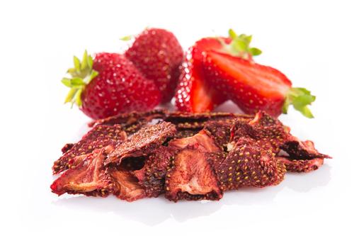 Enz-Trockenfrüchte_Erdbeeren