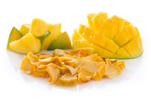 Enz-Trockenfrüchte_Mango