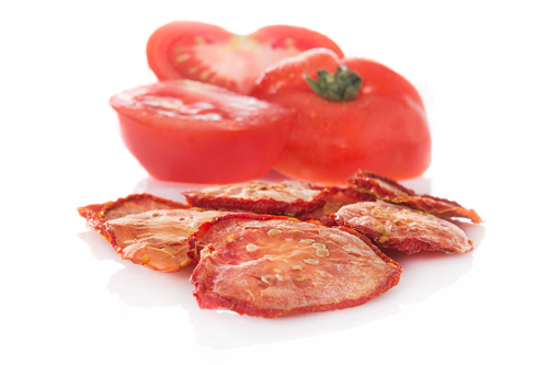 Enz-Trockenfrüchte_Tomaten