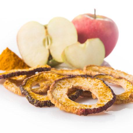 Enz Trockenfrüchte_Apfel-Curry