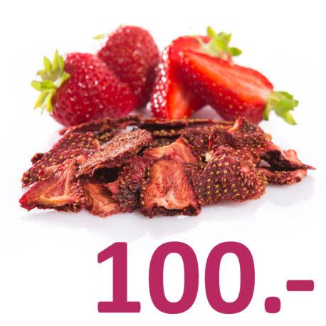 100GSLogo
