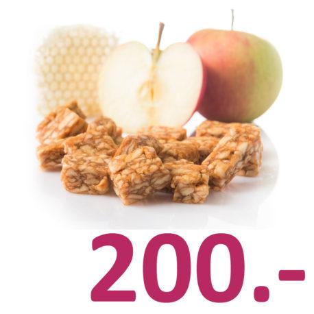 200GSLogo