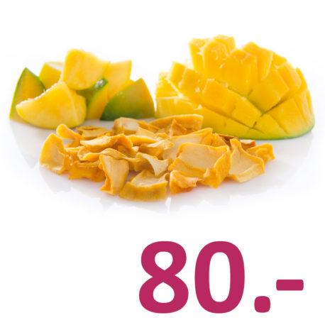 80GSLogo